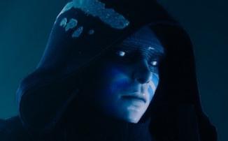 Destiny 2 - размышление о будущем проекта и третьей части