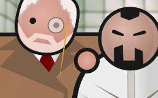 "[PDXCON 2019] Prison Architect - DLC ""Psych Ward"" выйдет на ПК в ноябре"