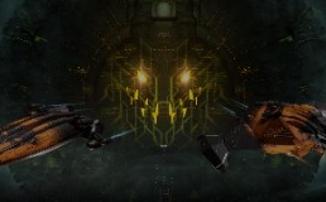 EVE Online — Приближается серия ивентов в честь Хэллоуина