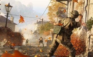 Battlefield V - Четвертая глава начнется в конце июня