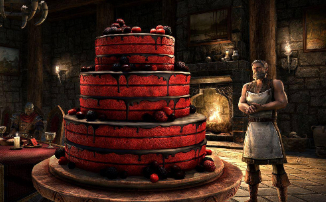 The Elder Scrolls Online - Игра готовится отметить шестую годовщину