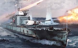 """Стрим: War Thunder - Знакомимся со """"Звуковым барьером"""""""