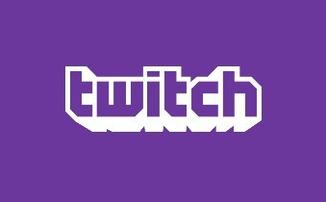 Twitch.TV - Новая система тегов и новые категории для стримов