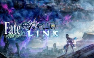 Объявлена дата выхода Fate/Extella Link и бонусы по платформам