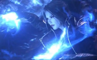 Blizzard - изучаем различную информацию относительно Warcraft III: Reforged и Diablo Immortal