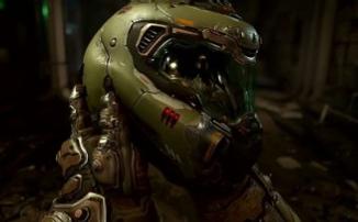 Doom Eternal - Как будут работать дополнительные жизни
