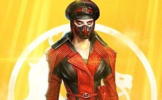 Mortal Kombat 11 — Версия для Nintendo Switch появится на полках с опозданием