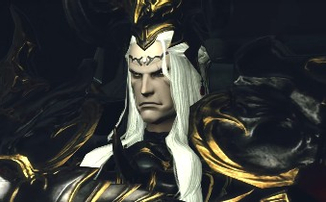 "Final Fantasy XIV - Дата выхода обновления ""A Requiem for Heroes"""