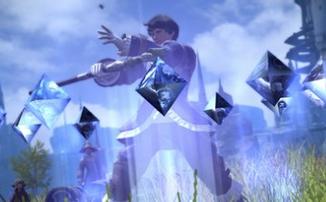 "Final Fantasy XIV - Вышло обновление ""A Requiem for Heroes"""