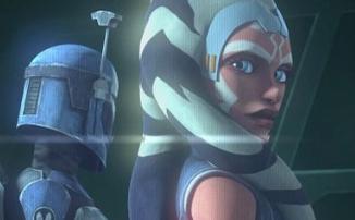 [SDCC-2018] Star Wars Clone Wars - Нас ждут 12 новых эпизодов