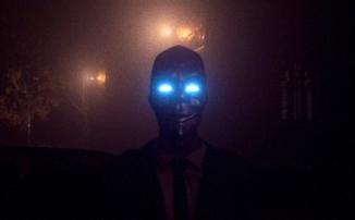 Создатели Syndtone выпустили трейлер хоррора Those Who Remain
