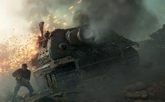 Релиз Battlefield V перенесен на конец осени