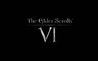 TES VI выйдет на новом поколении консолей