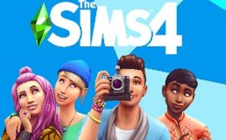 The Sims 4 – Утечка проливает свет на дополнение Университет