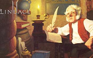 Поделись новостями из мира Lineage 2 со всеми!