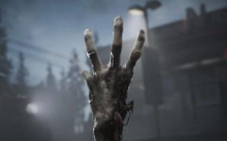 Left 4 Dead 3 - Valve опровергла слухи о разработке игры