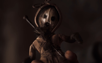 The Dark Pictures: Little Hope - Игра может не выйти этим летом