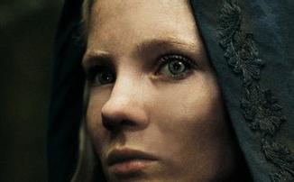[SDCC 2019] Дебютный тизер-трейлер «Ведьмака» покажут на San Diego Comic Con 20 июля