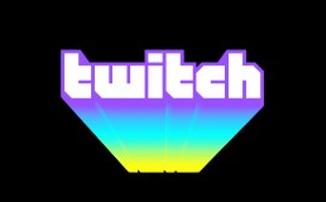 Twitch заявил, что Rambler отзывает иск. О денежной компенсации речь не идет