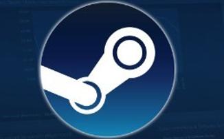 Steam – Алгоритм поиска изменен после секретного эксперимента