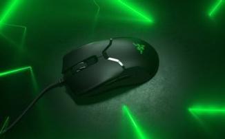 Razer Viper - Новая игровая мышь