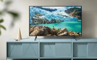 Samsung блокирует функции Smart TV, ввезенных на территорию СНГ из Европы и других стран