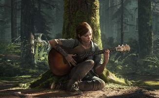 The Last of Us Part II - Sony попросили объяснений у автора негативного обзора об игре