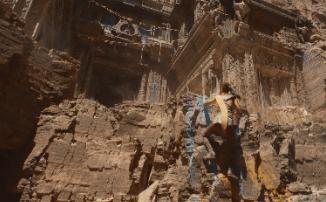Глава маркетинга Xbox мечтает увидеть Unreal Engine 5 на «самой мощной консоли в мире»