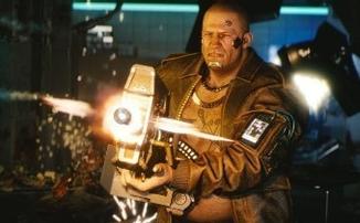 [E3 2019] Перевод впечатлений IGN от нового демо Cyberpunk 2077