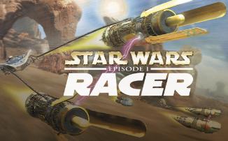 Star Wars Jedi Knight: Jedi Academy вышла на PlayStation 4 и Nintendo Switch