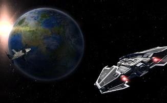 Star Wars: The Old Republic — Анонсировано дополнение Onslaught