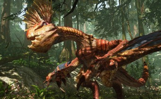 Monster Hunter Online - Игра закроется в конце 2019 года