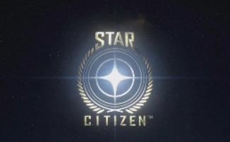 Star Citizen - Разработчики изменили планы на ближайшие обновления