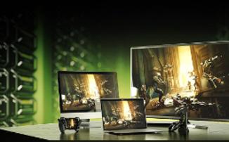 NVIDIA придется удалить игры Activision Blizzard из библиотеки GeForce NOW