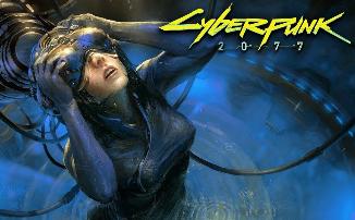 Демо Cyberpunk 2077 запускалось на ПК с 2080Ti и имело менее 1080p с RTX ON