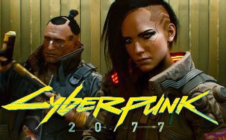 Cyberpunk 2077 не будет эксклюзивом Epic Games Store