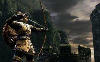Состоялся релиз ПК-версии Dark Souls: Remastered