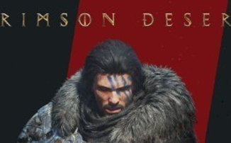 Видео: Crimson Desert — что известно на данный момент о MMORPG нового поколения от Pearl Abyss
