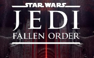 Star Wars Jedi: Fallen Order – Последний трейлер демонстрирует геймплей