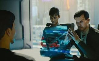 Cyberpunk 2077 — Предзаказы коллекционного издания стартуют в России 16 июля