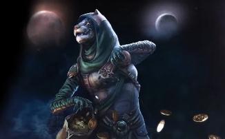 [Е3 2019] The Elder Scrolls: Legends - Анонсировано новое дополнение