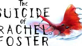 Обзор:The Suicide of Rachel Foster - Триллер на вечер