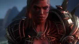 Wolcen: Lords of Mayhem - что из себя представляет эндгейм-контент
