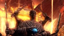 """Lost Ark - Основные новшества обновления """"Ярость Кайшура"""" и новый ассортимент магазина"""