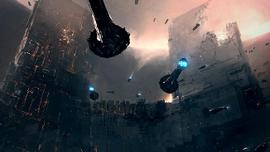 EVE Online — Все, что нужно знать о предстоящей войне между крупнейшими коалициями в игре