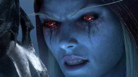 World of Warcraft: Shadowlands - Торгаст, Утроба и создание легендарного снаряжения