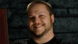 [Интервью] Рич Ламберт о The Elder Scrolls Online - Русской локализации быть