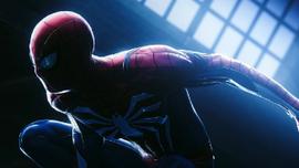 10 лучших эксклюзивных игр PlayStation 4