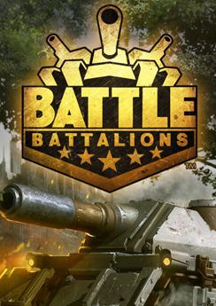 Battle Battalions (Victory Command)