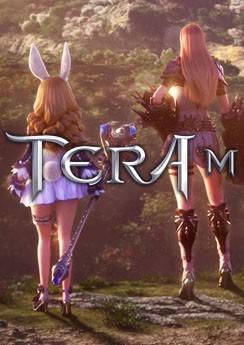 TERA M